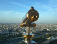 20110923_190306_eiffeltelescope