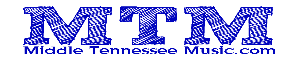 cropped-001-middle-tennessee-music-logo-300x602